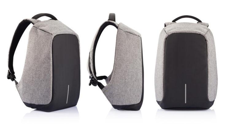 Bobby backpack xd design