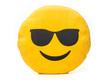 Cool Emoji pude