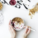 Yogurtmaskine – Lav hjemmelavet frossen yogurt