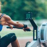trænings gadgets