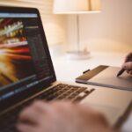 redigering af dine billeder