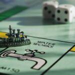 Fem sjove spil til hyggeaften med dine venner