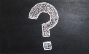 sjove spørgsmål til quiz