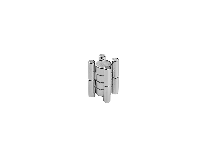 små super kraftige neodymium magneter