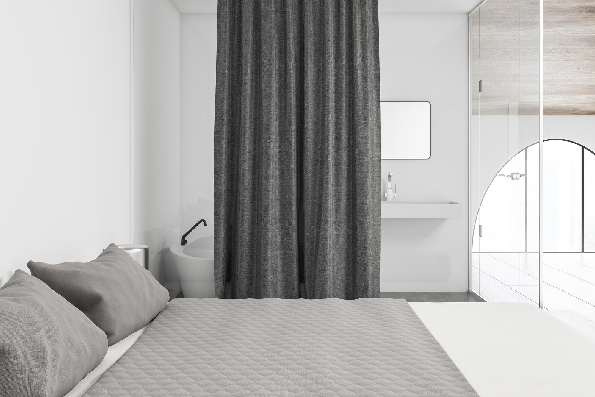 Fancy-seng-og-soveværelse