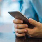 Nye apps til din brugte iPhone