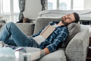 smarte sovesofaer til hjemmet